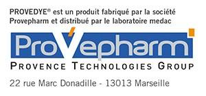 logo-provepharmBD