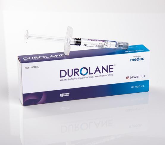 Durolane medac